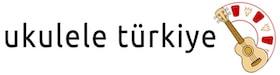 Ukulele Türkiye | Ukulele Akorları, Dersleri ve Şarkıları